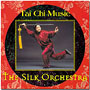 Silk Orchestra